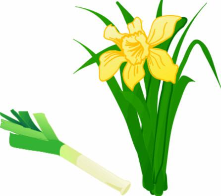 Denbighshire county council is set to award creative youngsters for their artistic talents in a competition arranged to mark st davids day