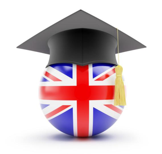 Картинки по запросу Образование в Великобритании